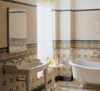 Modele Ceramique Salle De Bain En Algerie - Maison Design ...