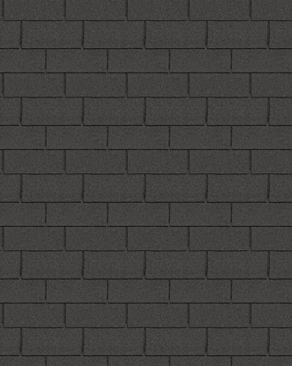 Brick dollhouse wallpaper 014