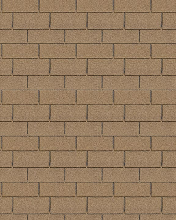 Brick dollhouse wallpaper 015