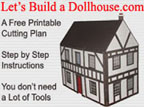 lets build a dollhouse button