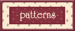Go to pattern wallpaper samples