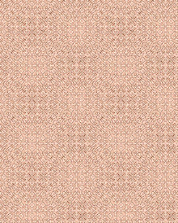 Printable Dollhouse Wallpaper Patterns 014