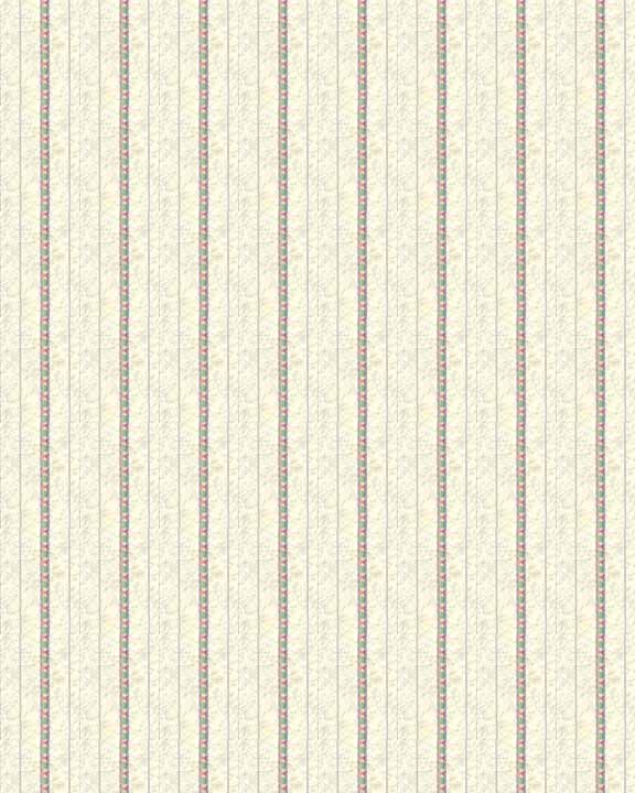 wallpaper Stripes 010