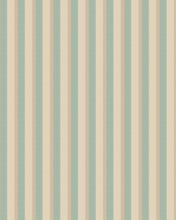 awllpaper Stripes 011