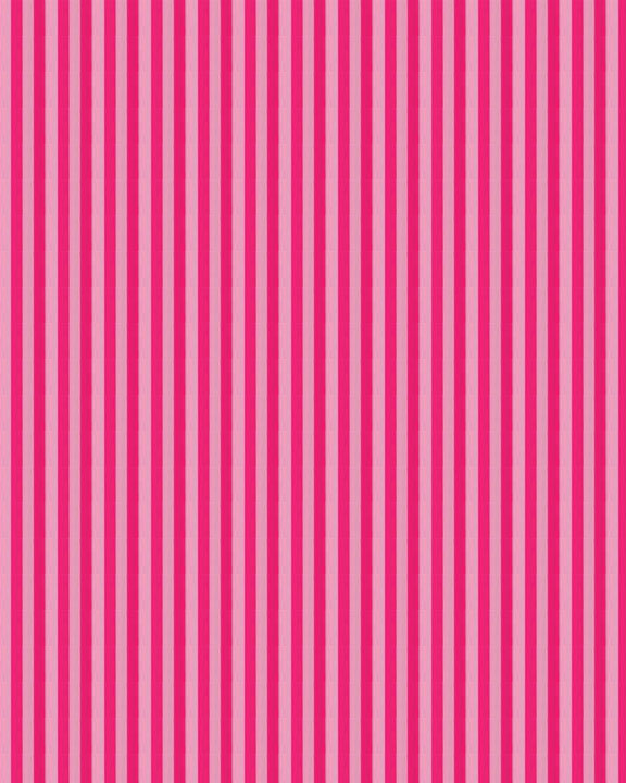 wallpaper Stripes 012