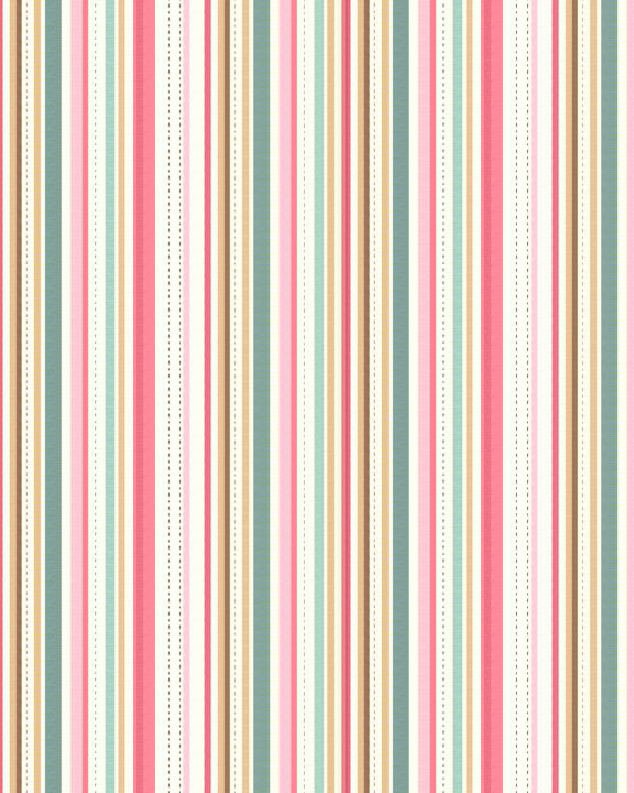 wallpaper Stripes 009